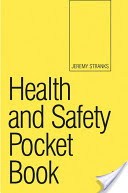 Health and Safety Pocket Book