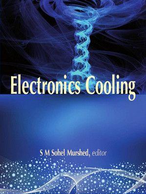خنک کننده الکترونیک
