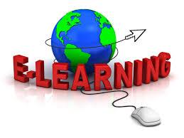 پاورپوینت آموزش الکترونیکیE - Learning