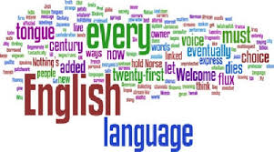 100 مهارت مورد نیاز برای آزمونهای زبان (تافل، تولیمو و ...)