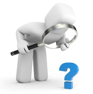 بسته آموزشی روش تحقیق در کارآفرینی ویژه آزمون دکتری کارآفرینی