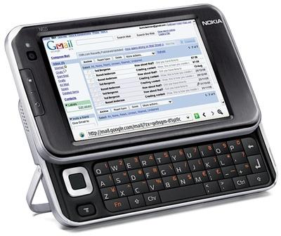 بانک شماره موبایل ارتباط ؛ خط موبايل با قیمت مناسب