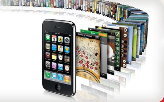 بانک شماره موبایل ارتباط قسمت سانترال با قیمت مناسب