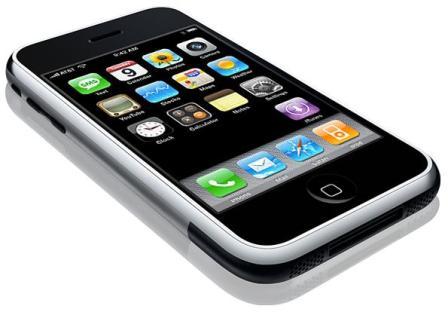 بانک شماره موبایل ارتباط قسمت گوشی موبایل با قیمت مناسب