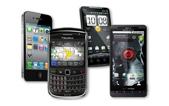 بانک شماره موبایل ارتباط قسمت لوازم موبایل با قیمت مناسب