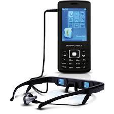 بانک شماره موبایل ارتباط قسمت نرم افزار موبایل با قیمت مناسب