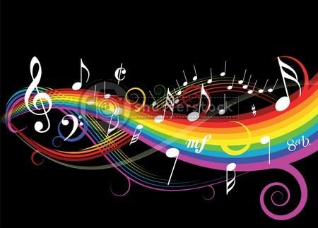 بانک شماره موبایل آموزش قسمت موسیقی با قیمت مناسب