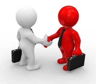 بانک شماره موبایل خدمات قسمت بازرگانی با قیمت مناسب