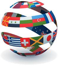 بانک شماره موبایل خدمات قسمت ترجمه با قیمت مناسب