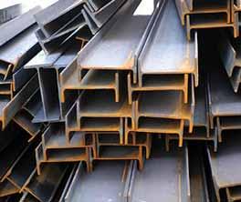 بانک شماره موبایل صنعت قسمت آهن آلات با قیمت مناسب