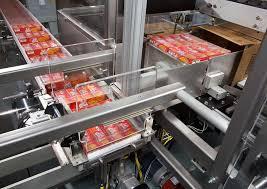 بانک شماره موبایل صنعت قسمت تولید مواد غذایی با قیمت مناسب