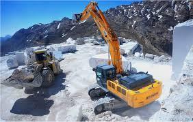 بانک شماره موبایل صنعت قسمت معدن با قیمت مناسب