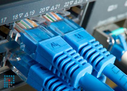 بانک شماره موبایل كامپیوتر قسمت خدمات شبكه با قیمت مناسب