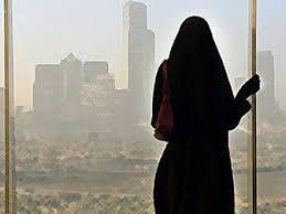 مقاله بررسی مقایسه ی مشارکت اجتماعی زنان و مردان در امور شهری