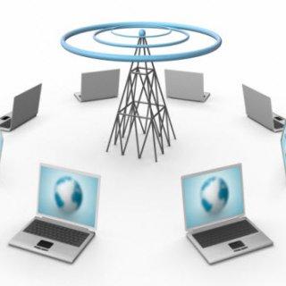 دانلود پروژه مسیریابی در شبکه های حسگر بی سیم