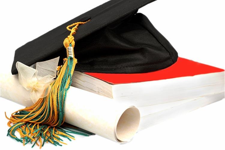 دانلود میزان تأثیر سطح سواد والدین بر پیشرفت تحصیلی دانش آموزان