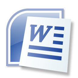 دانلود تحقیق فرآیند ارزیابی عملکرد کارکنان