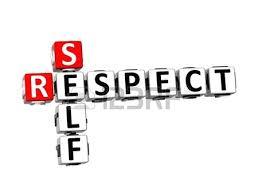 self_respect