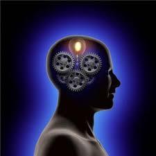 نظریه های یادگیری شناختی ( خبرپردازی: نظام یاد)