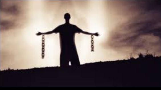 انسان آزاد و انتخاب گر (انسان در اسلام)