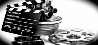 سینما و معرفی ان بطور کلی و تاریخ