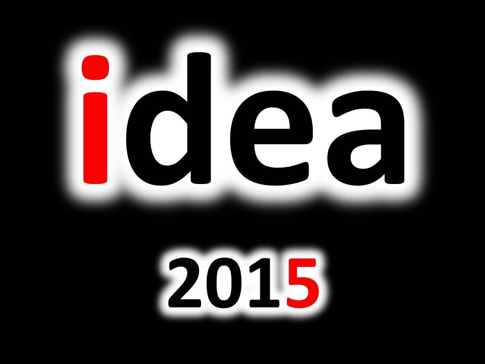 ایده خوب