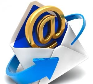 دانلود بی نظیرترین و جامع ترین بانک ایمیل کشور(پکیج جامع وکامل)1394