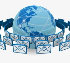 پکیج سه نرم افزار مخصوص ارسال ایمیلهای تبلیغاتی همراه با آموزش