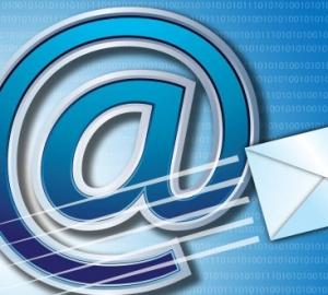 دانلود نرم افزار ارسال ایمیل تبلیغاتی برای وبلاگ ( کاملا فارسی )