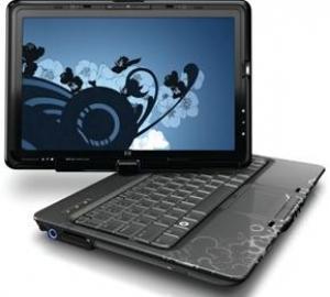 پکیج جامع آموزش خرید لپ تاپ laptop