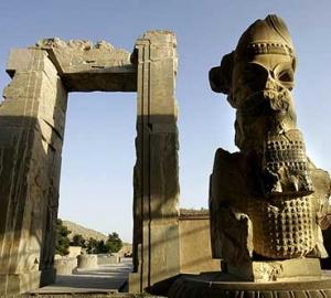 دانلود دو کتاب باستانشناسی(شهرها ومناطق،هنر وبناهای تاریخی ایران)