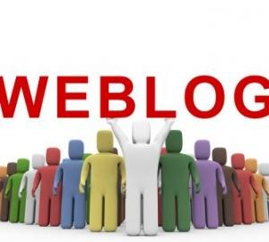 کاملترین پکیج ساخت وبلاگ و وبلاگ نویسی در اینترنت