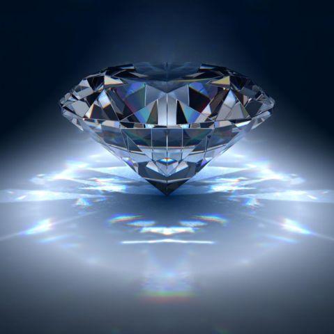 کتاب شناخت الماس