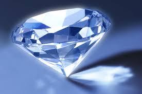 خصوصیات الماس