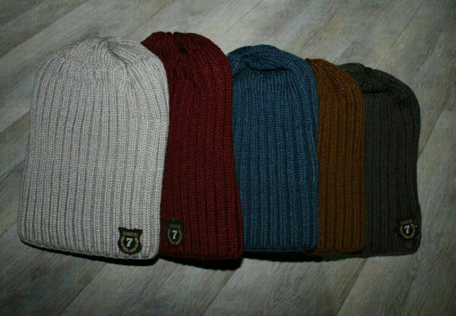 کد ۳۰۸ کلاه رنگی مردانه فقط ۵۰۰۰ تومان