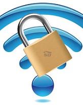 دانلود مقاله امنیت در شبکه های بی سیم
