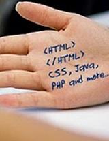 دانلود پاورپوینت زبان های برنامه نویسی، پایگاه داده و سیستم عامل ها