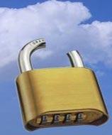 دانلود مقاله بررسی و تحلیل امنیت در فضای رایانش ابری
