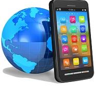 دانلود مقاله پیرامون اینترنت موبایل