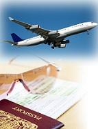 دانلود پروژه تجزیه تحلیل سیستم رزرو و فروش بلیط آژانس مسافرتی