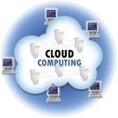 دانلود مقاله معماری ذخیره سازی ابری