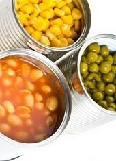 دانلود مقاله روشهای نگهداری مواد غذایی