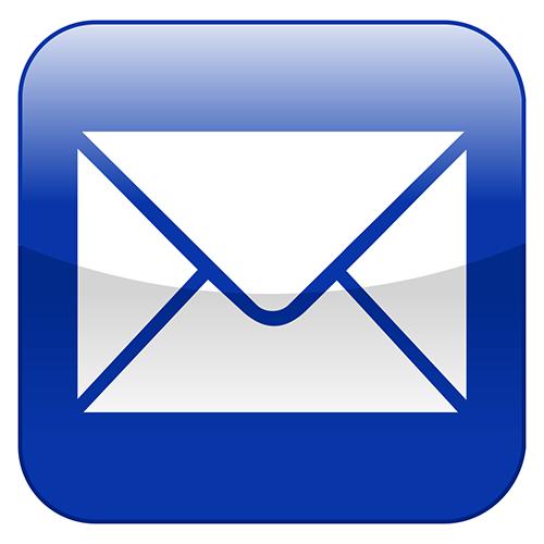 دانلود  بانک ایمیل فارسی زبانان