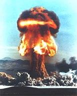 دانلود مقاله پیرامون چرخه سوخت هسته ای