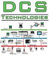 دانلود مقاله آشنایی با سیستم DCS