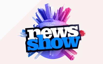 دانلود سورس پروژه نمایش آخرین اخبار با ASP.net