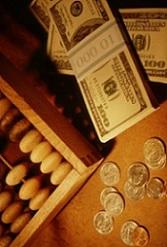 دانلود مقاله اثر بکارگیری استانداردهای حسابداری بر کیفیت حسابداری