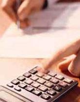 دانلود مقاله استانداردهای حسابداری