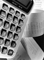 دانلود مقاله نقش حسابداری و حسابرسی در عدالت اجتماعی