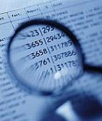 دانلود مقاله فرآیند ممیزی امنيت اطلاعات